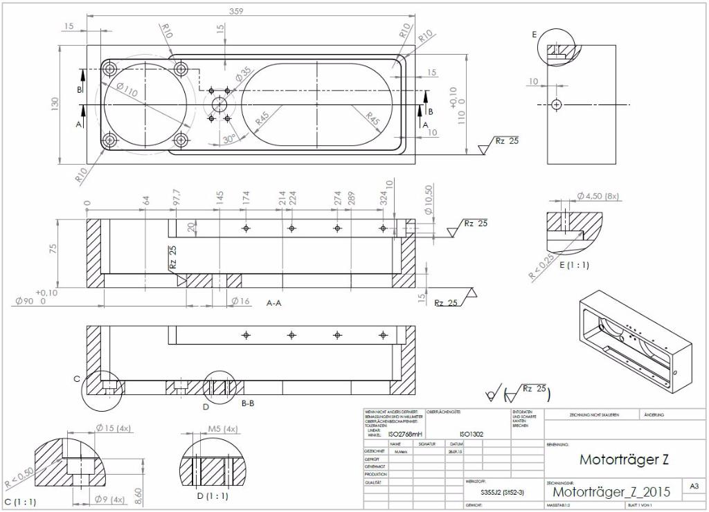 phisan fr sen mit pdf zeichnung. Black Bedroom Furniture Sets. Home Design Ideas